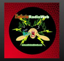 Euforia Radio