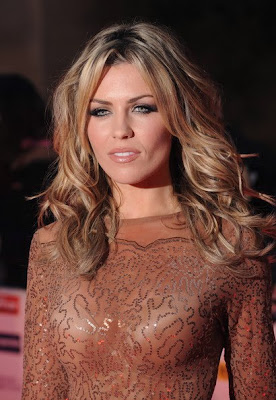 abbey clancey without makeup