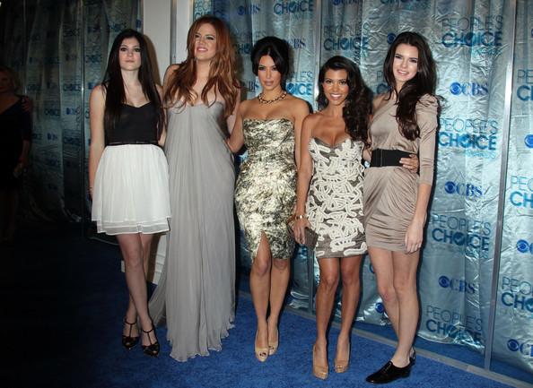 kim kardashian 2011 outfits. Kardashian Outfit IDs from the
