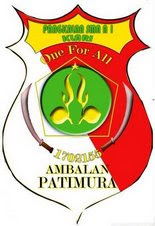 Logo Pramoeka