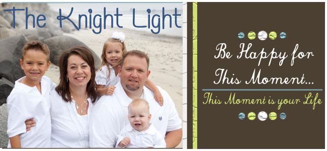 The Knight Light