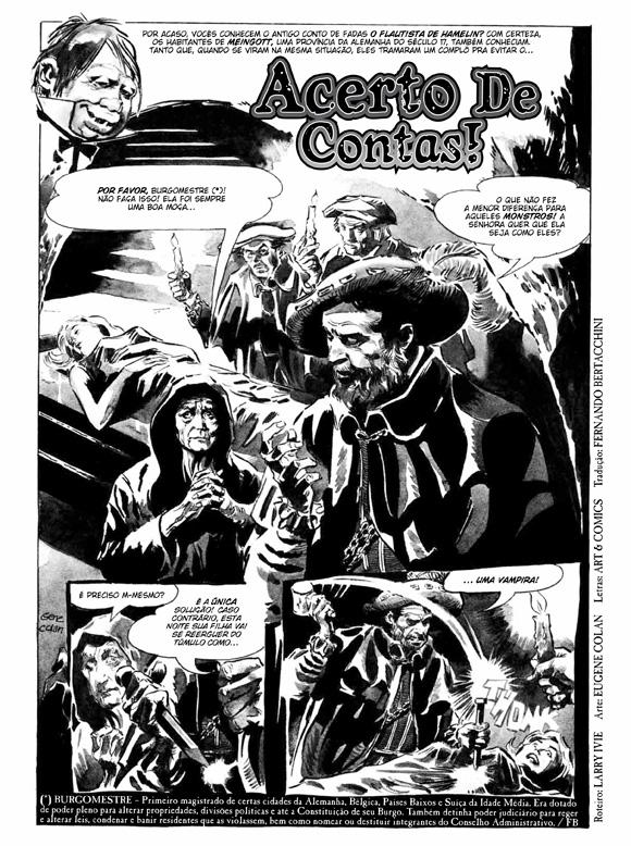 CRIPTA.... (coletânia de histórias clássicas de TERROR)!!! Cripta_volume_01_061a062_preview_03-1+copy