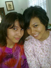 with aien