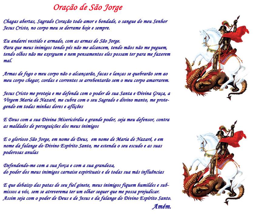 http://edificai.com.br/oracao-de-sao-jorge/