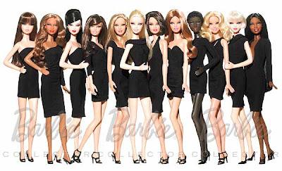 http://2.bp.blogspot.com/_kit4DDMTTUw/TFCMvYDC4DI/AAAAAAAADIE/pbe67FOrZeU/s1600/barbie-basic-black-group.jpg
