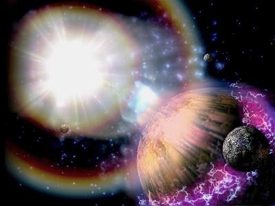 http://2.bp.blogspot.com/_kiwYQ_VUbyk/Somalvy803I/AAAAAAAAAYQ/BhisU7mYFrA/s1600/supernova-death-of-a-planet.jpg