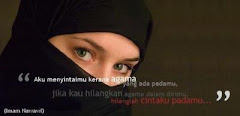 .: hijab for peace :.