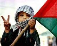 .: free palestin :.