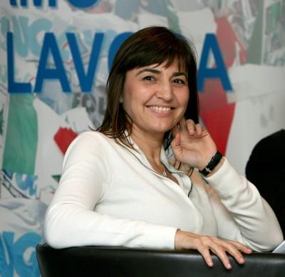 Gentilissima signora Polverini...  di Angela Vitaliano | 22 settembre 2012