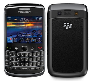 Unlock your blackberry 9700 bold 2