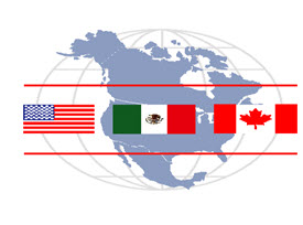 Canada Usa Mexico Blackberry unlock
