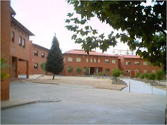 "IES ""Juan de Lucena"""