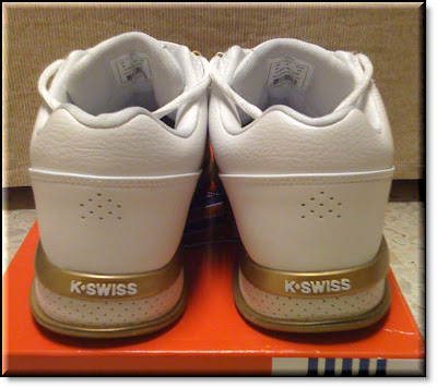 K-SWISS APPIAN SL (01832194) [Limited Editionl]_backview