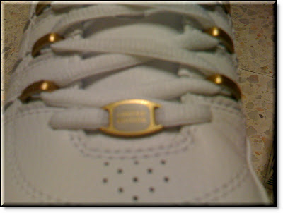 K-SWISS APPIAN SL (01832194) [Limited Editionl]_limited edition