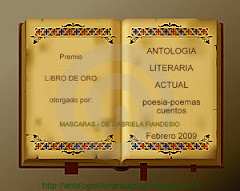 Premio Libro de Oro