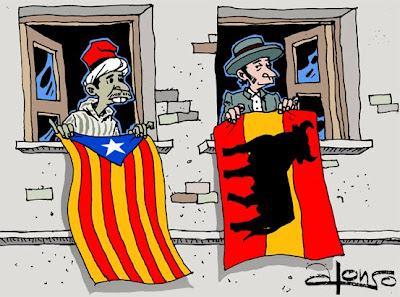 nuevos catalanes