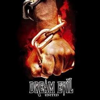 http://2.bp.blogspot.com/_kjV0wDrLd88/Szd--GGMIDI/AAAAAAAAB9U/34oPO7zqLmo/s320/Dream_Evil_-_United_(2006).jpg