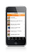 MuVarA mobile...