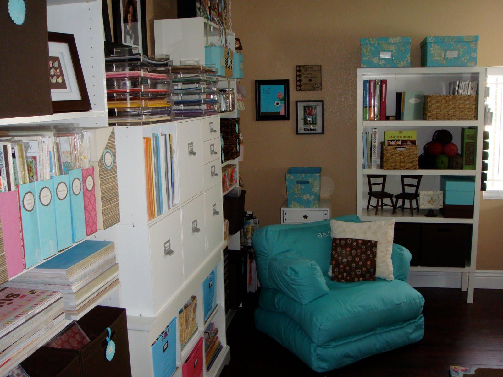 Best Craft Room Designs Joy Studio Design Gallery Best