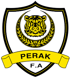 PERAK F.A.