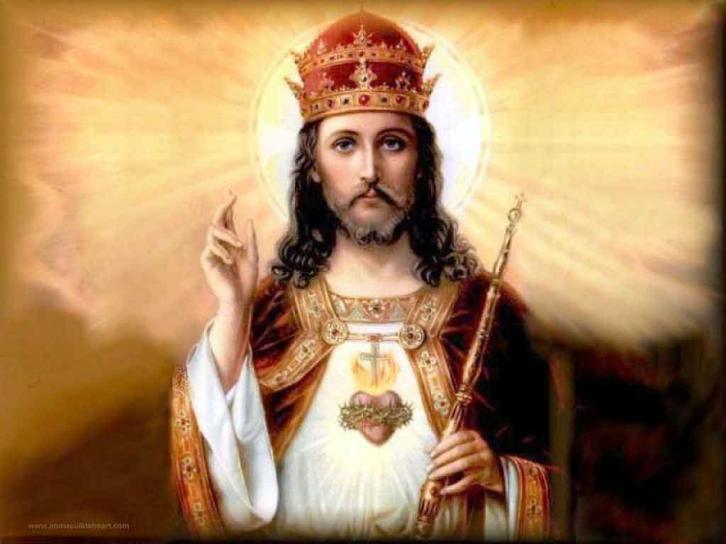 jesus christ wallpapers and drawing art images for backgrounds