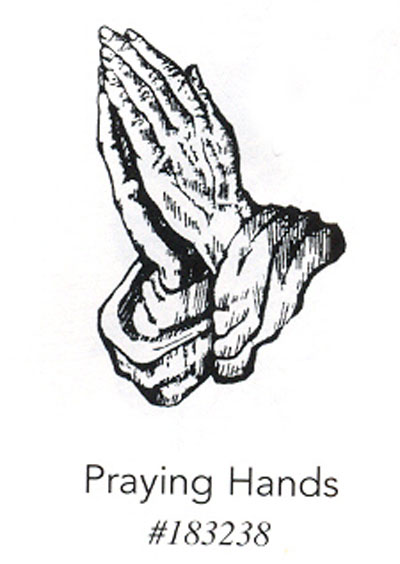 Suggestions Online | Images of Praying Hands With Rose Drawing