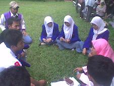 IKMAL Bogor