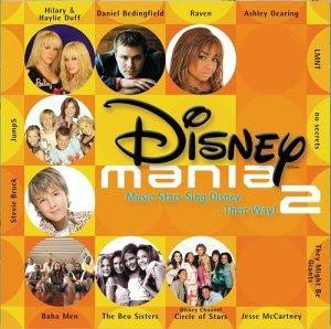 http://2.bp.blogspot.com/_kkCHUk87bYc/R7Ay0xNgiDI/AAAAAAAACfM/QtEcLne2DOQ/s400/Disney+Mania+2.jpg