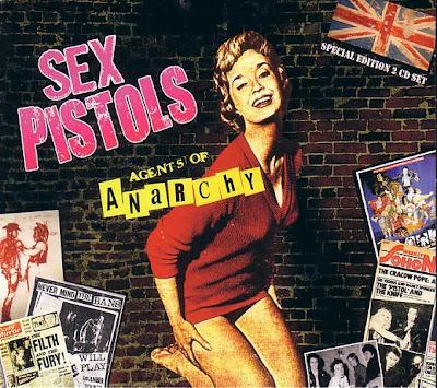 http://2.bp.blogspot.com/_kkCHUk87bYc/SP9iXHEwFzI/AAAAAAAANtk/77GR393BM6s/s400-R/Sex+Pistols+-+Agents+Of+Anarchy+(2CD)+(2008).jpg