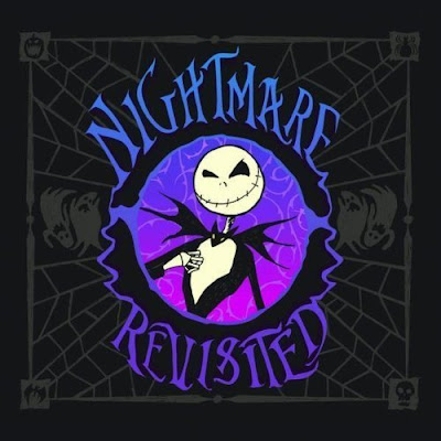 Nightmare revisited [DD] VA+-+Nightmare+Revisited+(2008)