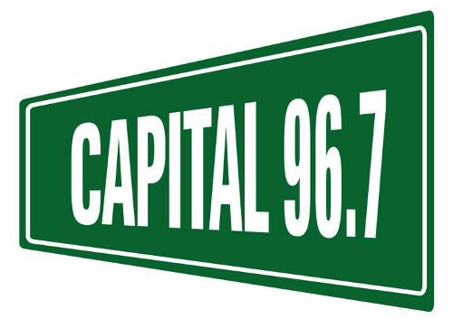 kapital online