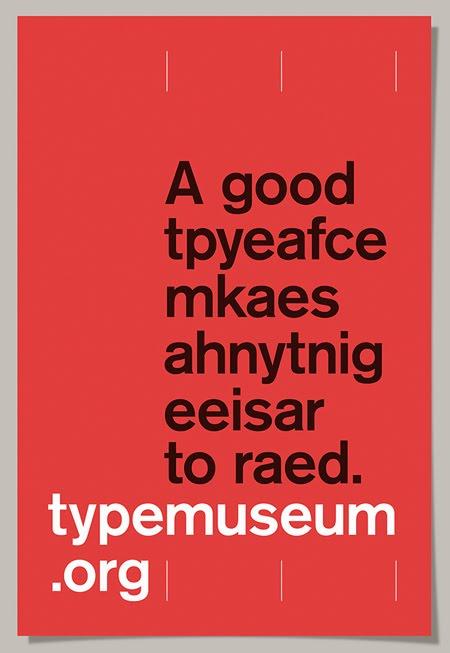 [Type_Museum_Read-evasee.jpg]