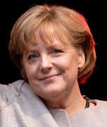 No, Angela Merkel también opta por meter la tijera en sus presupuestos.