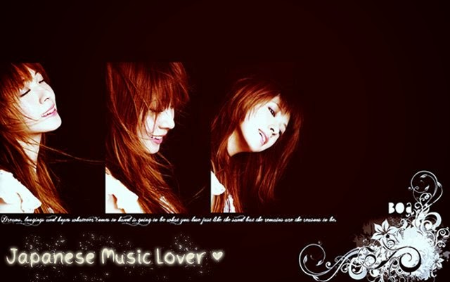 ( ^^) Japanese Music Lover (^^ )