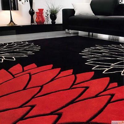 arredaclick mobilier italien tapis modernes italiens la tradition devient cr ative
