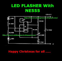 Led 220v Circuit further Wiring Diagram For Car Stereo Ford Wiring Diagram And Hernes also Bi Color Led Schematic as well Triacs together with Double Pole. on lights 120v flasher circuit