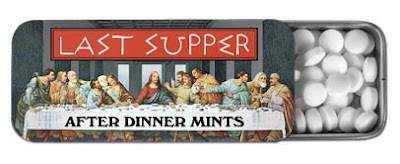 [Image: jesus_candy-lastsupper.jpg]