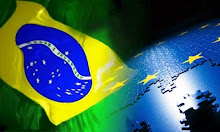 Brasil Europa