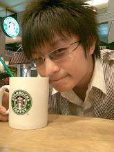 nice coffee...~~
