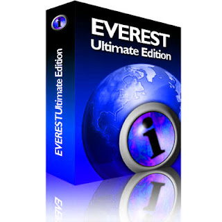 Everest Ultimate Edition แบบพกพา | Mediafire Everest+Ultimate+Edition
