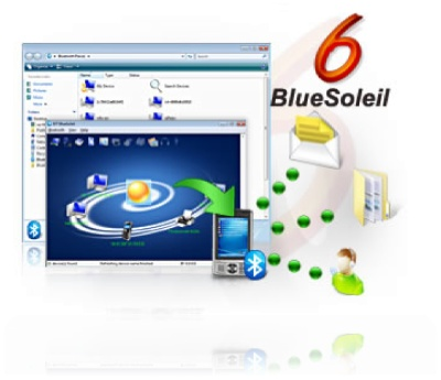 bluetooth для windows xp:
