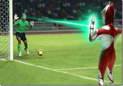 http://2.bp.blogspot.com/_klQ1GQRAyvQ/TRg2RlkqV8I/AAAAAAAACjw/pCpiZ81HFE8/s1600/Laser+Piala+AFF+Suzuki.jpg