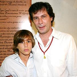 [07Leopoldo Pacheco e o filho Frederico.jpgg]