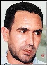 مسعد أبوفجر