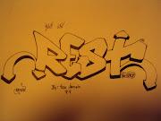 Graffitis SKE dsc