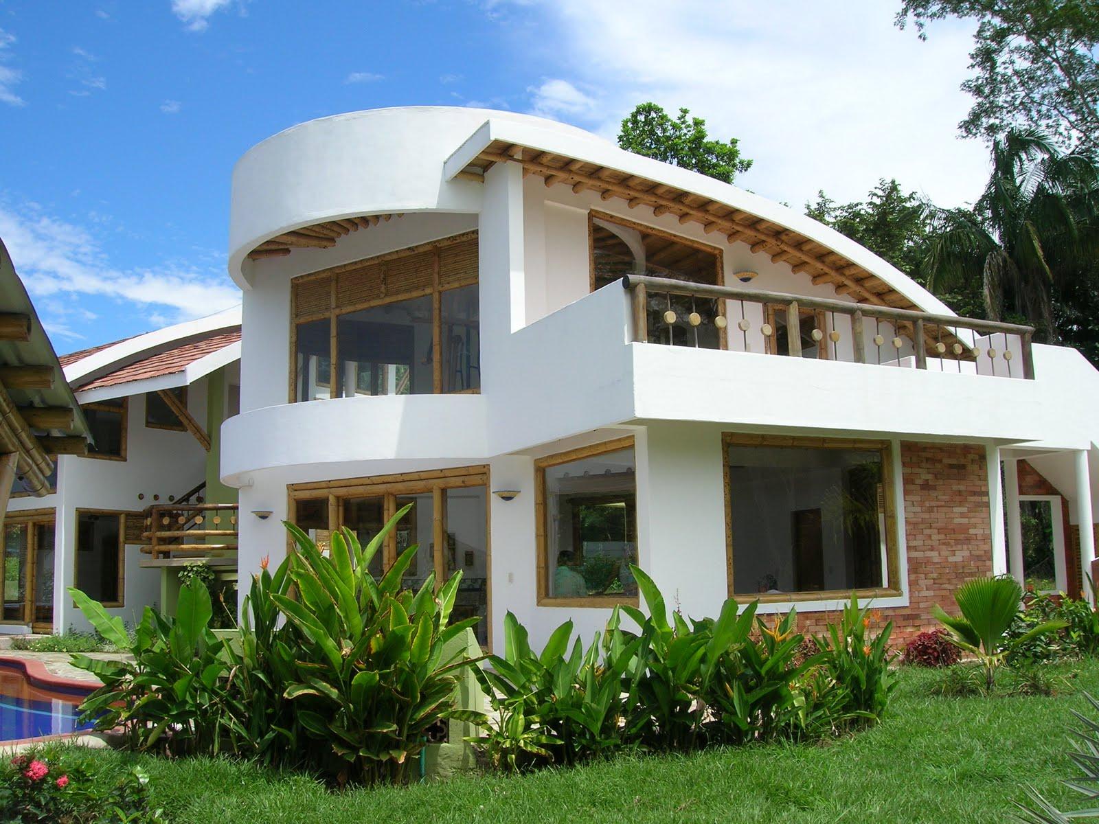 Casas prefabricadas en concreto cali colombia casas for Casas de jardin prefabricadas