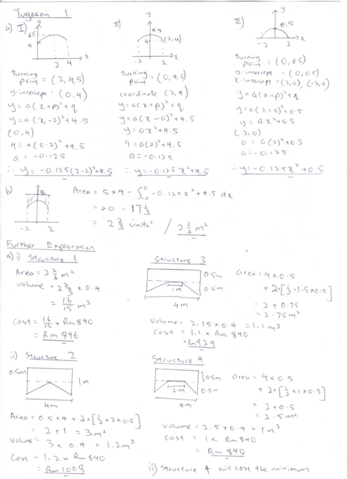 add math project work 2 Build a project with mathnet numerics and c# ask question up vote 0 down vote favorite i have no experience over c# and i do not know how to use those binaries i.