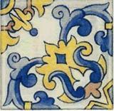 Azulejos - Igreja da Atalaia