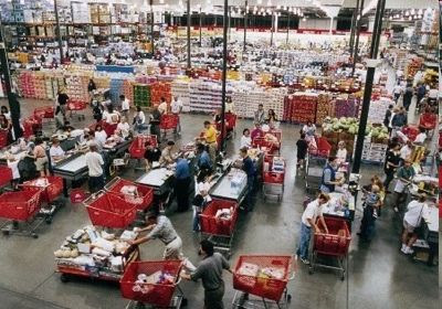 Costco - Roseville - Insider Pages - Restaurant Reviews, Beauty