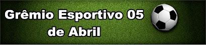 Gremio Esportivo 05 de Abril